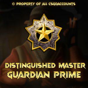 Buy DMG Prime