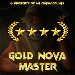 Buy GNM Non Prime