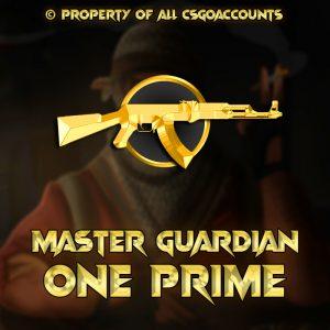 Buy MG1 Prime